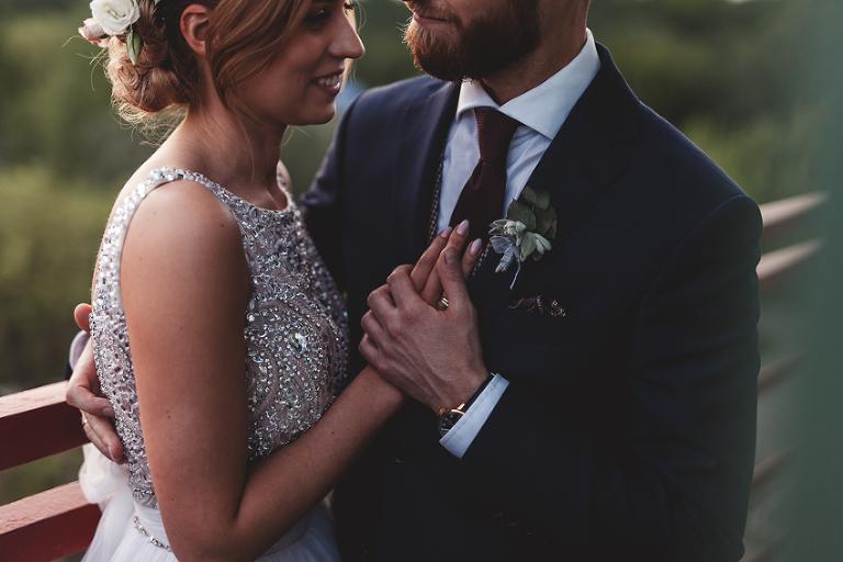 wesele szyb maciej